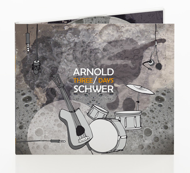 Arnold/Schwer – Three Days